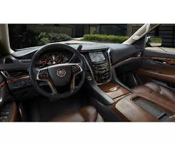 Uncategorized 2016 Cadillac Escalade Ext And Platinum Specs