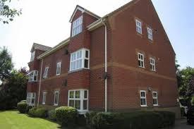 2 Bedroom House Basildon 2 Bedroom Flats To Rent In Langdon Hills Basildon Essex Rightmove