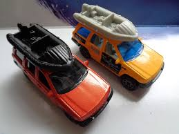 jeep cherokee toy j and j toys matchbox monday jeep grand cherokee