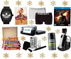 cheap christmas gift ideas dad best images collections hd for