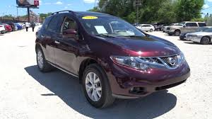 nissan murano owners manual used one owner 2013 nissan murano sl chicago il western ave nissan