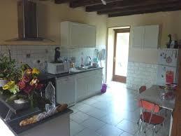cuisine plus nevers a vendre maison nevers 133 m réseau immobilier l adresse