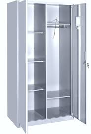 Cheap Storage Units For Bedroom Beautiful Locker Bedroom Furniture Contemporary Decorating