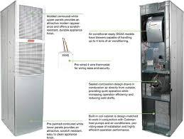 miller heat pump wiring diagram wiring diagram