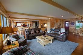 amazing knotty pine decorating room ideas renovation cool on