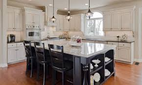 trendy kitchen island lighting mississauga incredible black
