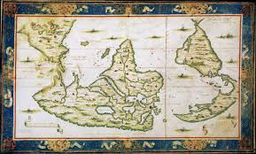 Java World Map by Ancient World Maps 16th Century Old Maps And New Evidences