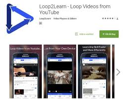 android looper bug free premium looper app for android