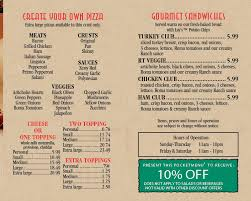 Round Table Pizza Merced Ca Round Table Pizza Karachi Deals Brokeasshome Com