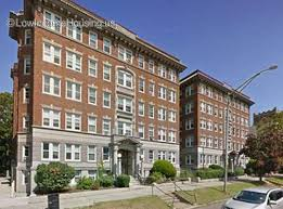 2 Bedroom Apartments In Lynn Ma Lynn Ma Low Income Housing Lynn Low Income Apartments Low