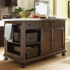 russian river kitchen island russian river kitchen island russian river kitchen island