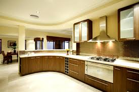 kitchen cabinets and granite countertops home kitchen design with modern kitchen appliances and granite