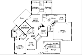 bedroom master bedroom suite floor plans diy country home decor