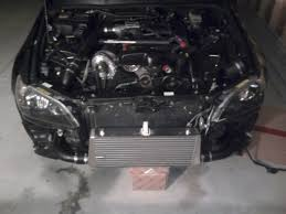 lexus is300 turbo youtube boosted is300 roll call pics u0026 vids page 6 lexus is forum
