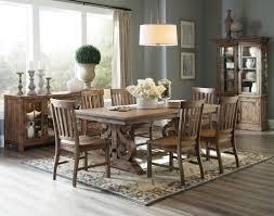 world menagerie devereaux rectangular dining table u0026 reviews wayfair
