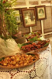 cuisine philippine what is food chef by day