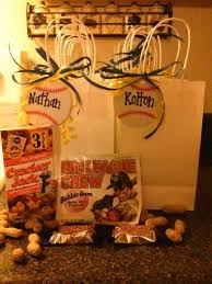 Personalized Cracker Jack Boxes The 25 Best Big League Chew Ideas On Pinterest Baseball Party