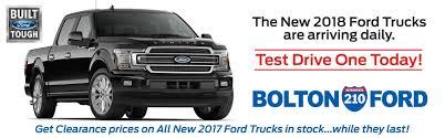 your ford dealer in lakes charles la new u0026 used cars for sale