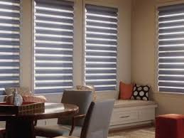 Window Blind Stop - blind alley blinds shades shutters oklahoma city ok