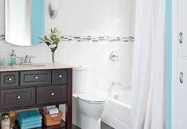 boost storage in a small bathroom