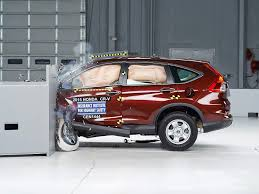 crash test siege auto 2014 siege auto crash test 2014 60 images review and crash test