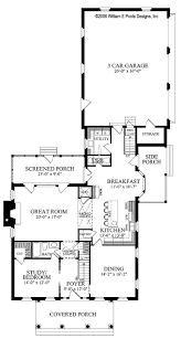 Floor Plans Of My House 35 Best Home Plans Images On Pinterest House Floor Plans