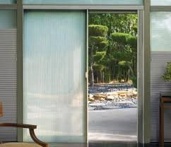 Duette Blinds Cost Honeycomb Shades Duette Hunter Douglas Canada
