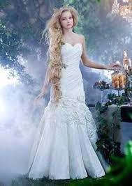alfred angelo disney u0027s fairy tale weddings dress collection