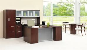 Office Furniture Delivery by Online Office Furniture Supply U2013 Delivery U0026 Installation