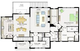 modern mansion floor plans luxury modern mansion floor plans big house 2 20 000 square