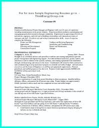 Case Management Resume Samples Gas Station Manager Resume Free Resume Example And Writing Download