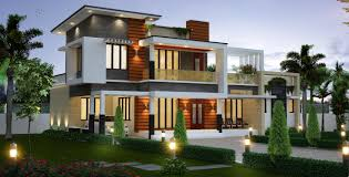 2300 square foot house plans extraordinary 8 new models house top 100 best indian house designs