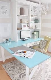 Office Decor Ideas For Work 50 Best Home Office Ideas And Designs For 2017