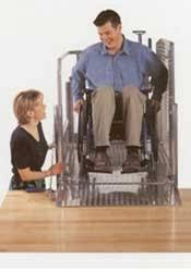 wheelchair platform stairlifts colorful how to lift a disabled