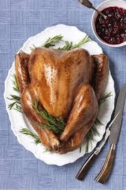 17 tasty turkey recipes guaranteed to your palate