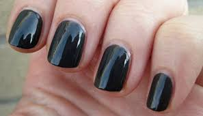 nail trend alert at home gel manicures