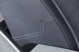 volkswagen bug 2016 interior volkswagen launches new beetle models denim and rugged dune