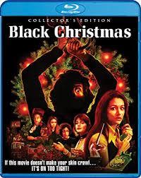amazon black friday bluray deals amazon com black christmas collector u0027s edition blu ray