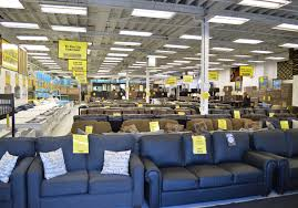 wonderful surplus careers join our team furniture store duluthhomeloan