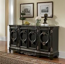 Kitchen Buffet Cabinets by Captivating Rustic Buffet Cabinet Buffets And Sideboards Jpg Table
