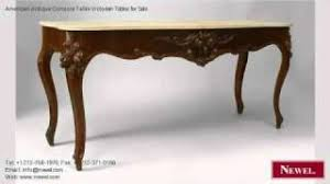 Library Tables For Sale Cheap Library Tables Antique Find Library Tables Antique Deals On