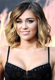 medium length hairstyles with color medium length hairstyles with bangs for two color hair