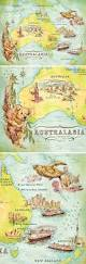New Zealand And Australia Map Best 25 Australia Map Ideas On Pinterest Geography Of Australia