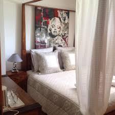 chambre d hote romantique chambre d hôtes bien être en dordogne périgord noir