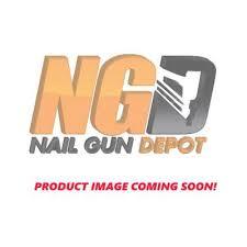 home depot kauai black friday hitachi nail gun framing nailer finish roofing and brad nail guns
