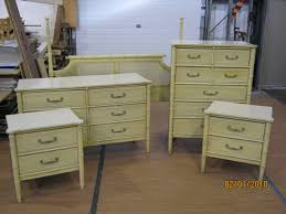 Jordans Furniture Bedroom Sets by Post Taged With Jordans Furniture Natick U2014