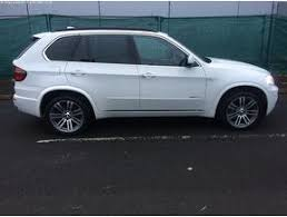 bmw x5 used cars for sale uk bmw x5 used cars for sale on auto trader uk