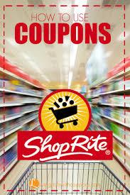 shoprite deals shoprite coupons u0026 shoprite preview ad living