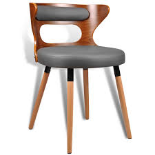 Esszimmer Drehstuhl Esszimmerstuhl Stuhl Holzstuhl Stuhlgruppe Küchenstühle Designstuhl