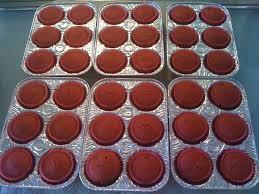 iris the idiot u0027s kitchen cakeman raven u0027s red velvet cake perry